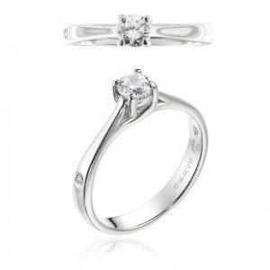 anello-donna-solitario-1a1u030eg5140