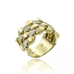 anello-double-mosaico-chimento-1a01601b21140