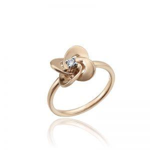 anello-link-joy-fiore-chimento-1a09351b16100