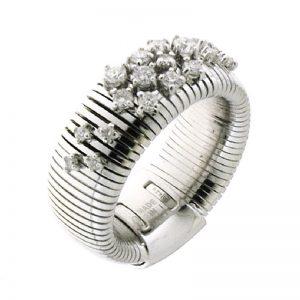 anello-stardust-chimento-1a02086b15100