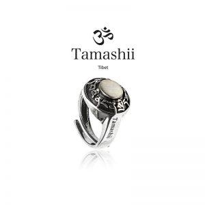 anello-tamashii-ruota-della-preghiera-rhs924-s1