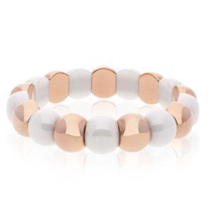 bracciale-aura-dama-roberto-demeglio-au9d4pr1b