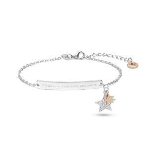 bracciale-donna-stella-comete-bra216