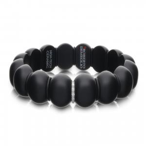bracciale-elastico-dama-roberto-demeglio-9d4pnb1dbs