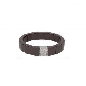 bracciale-elastico-roberto-demeglio-965mdbob-gioielleria-senatore