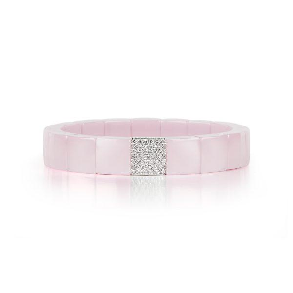 bracciale-elastico-roberto-demeglio-965pdbob
