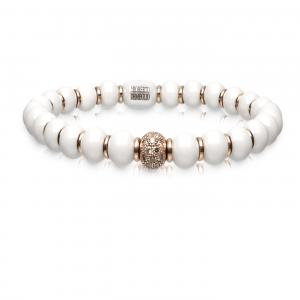 bracciale-elastico-roberto-demeglio-9s4gb1dbw-gioielleria-senatore