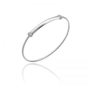 bracciale-rigido-bamboo-flirt-1b14201b15180