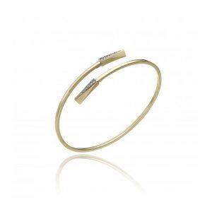 bracciale-rigido-bamboo-sipario-1b14250bb1180