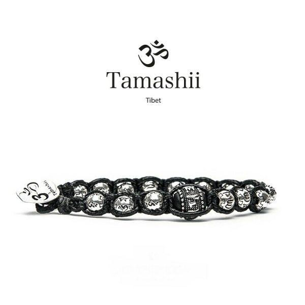 bracciale-ruota-della-preghiera-tamashii-bhs924-s2