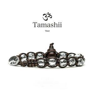 bracciale-ruota-della-preghiera-tamashii-bhs924-s3-gioielleria-senatore