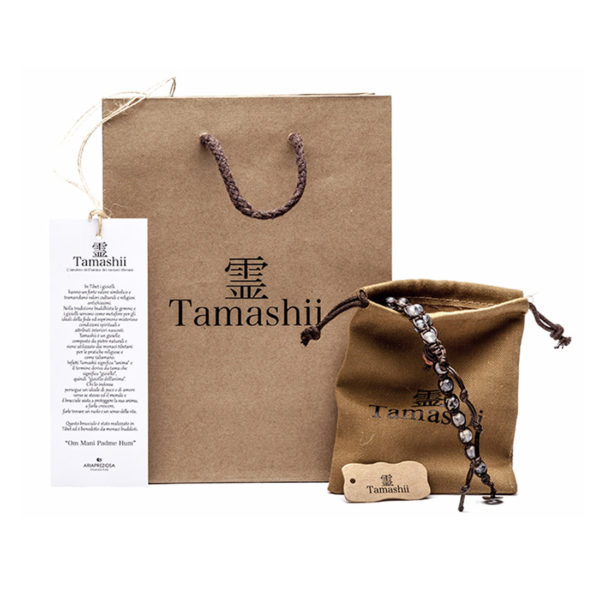 collana-mudra-tamashii-nhs1500-01-1