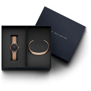 gift-set-orologio-bracciale-daniel-wellington-dw00500980