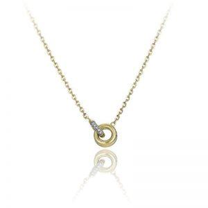 girocollo-armillas-acqua-pearl-1g11463pp6750