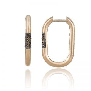 orecchini-bamboo-pure-1o14400bm6000