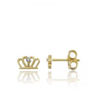 orecchini-love-in-corona-1o09672b11000