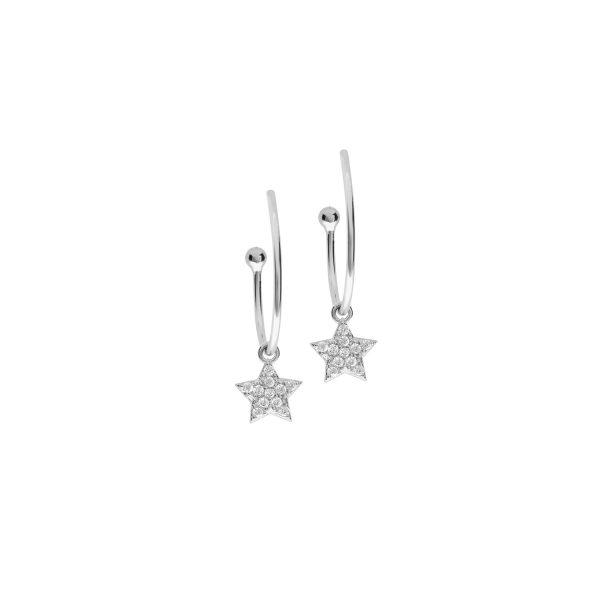 orecchini-stelle-comete-ora174