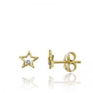 orecchino-love-in-stella-1o09671b11000