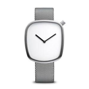 orologio-unisex-bering-18040-004