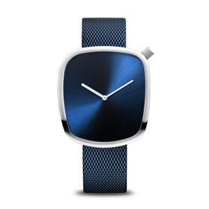 orologio-unisex-bering-18040-307