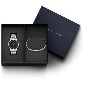 orologio-uomo-daniel-wellington-dw00500873