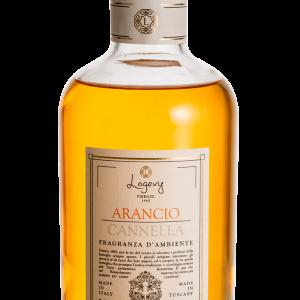 profumatore-arancio-cannella-250ml-logevy-2
