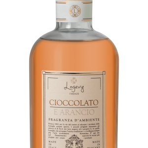 profumatore-arancio-cioccolato-250ml-logevy-1