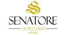 selezione-gioielleria-senatore