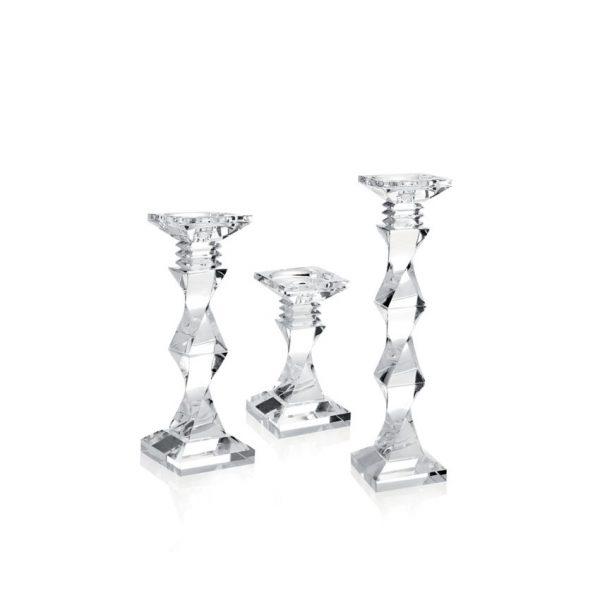 candeliere-in-cristallo-ottaviani-gioielleria-senatore