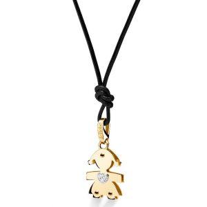 ciondolo-con-bimba-in-oro-giallo-con-cuore-in-pave-di-diamanti-lbb062-gioielleria-senatore