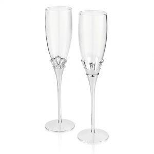 coppia-flute-mrmiss-ottaviani-77141-gioielleria-senatore