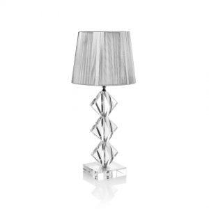 lampada-in-cristallo-cachemire-ottaviani-21505-gioielleria-senatore