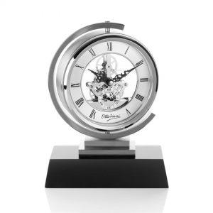 orologio-da-tavolo-con-base-in-legno-laccato-gioielleria-senatore
