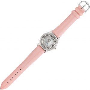 orologio-donna-in-pelle-rosa-ottaviani-gioielleria-senatore
