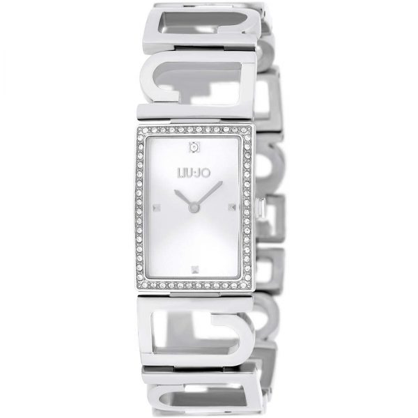 orologio-donna-liu-jo-tlj1816-gioielleria-senatore