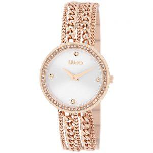 orologio-donna-liu-jo-tlj1833-gioielleria-senatore