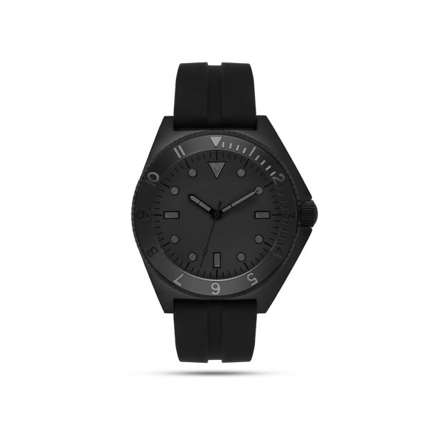 orologio-wintex-black-augusto-gioielleria-senatore