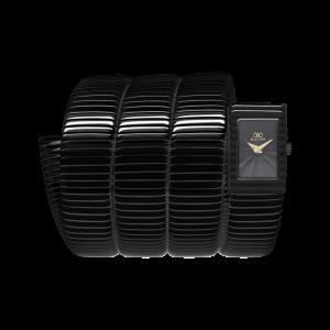 orologio-wintex-black-snake-gioielleria-senatore