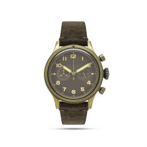 orologio-wintex-brown-legionario-gioielleria-senatore