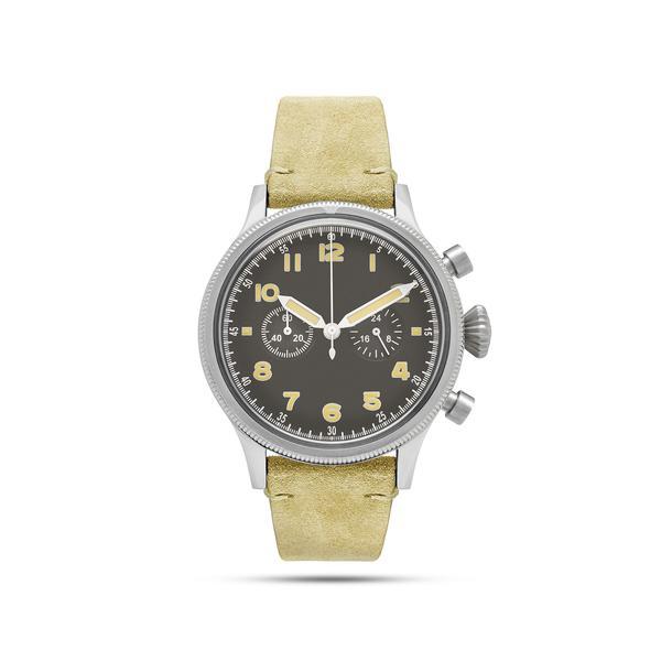 orologio-wintex-legionario-gioielleria-senatore