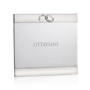 portafoto-in-metallo-argentato-ottaviani-25026-gioielleria-senatore