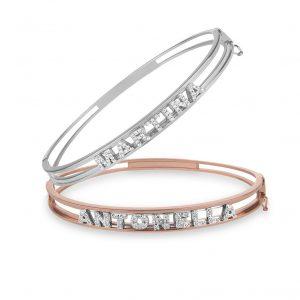 bracciale-personalizzabile-acciaio-slim-gioielleria-senatore