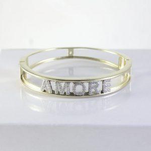 bracciale-personalizzabile-argento-e-zirconi-gioielleria-senatore-1