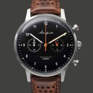 orologio-akerfalk-chronograph-gioielleria-senatore