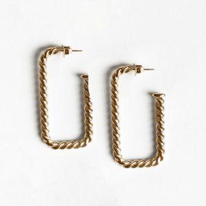 orecchini-rettangolari-gioielleria-senatore