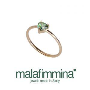 anello-malafimmina-moon-2