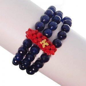 bracciale-3f-rajola-charlotte-gioielleria-senatore-shop-online-www.gioielleriasenatore.it_.jpg
