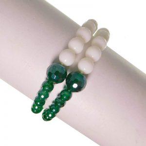 bracciale-due-fili-agata-verde-gioielleria-senatore-shop-online_.jpg