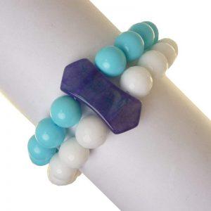 bracciale-due-fili-rajola-bugola-gioielleria-senatore-shop-www.gioielleriasenatore.it-.jpg
