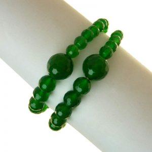 bracciale-due-fili-rajola-primula-gioielleria-senatore-online-shop-www.gioielleriasenatore.it_.jpg